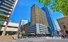 161/25 Market Street, Sydney NSW