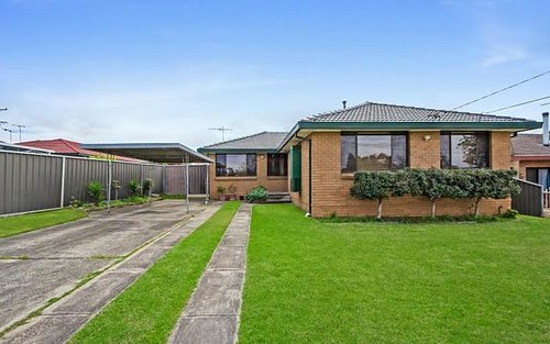 4 Bass St, Colyton NSW 2760