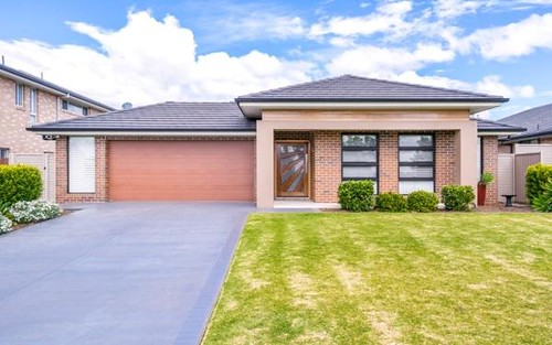 52 Cameron Circuit, Harrington Park NSW 2567