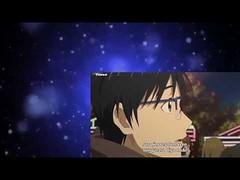 Yuri!!! On Ice Capitulo 10 Sub español (Watch Anime Online) Tags: yuri on ice capitulo 10 sub español