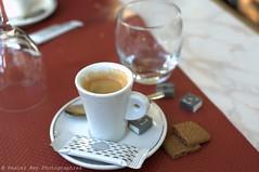 _DSC5458_v1 (Pascal Rey Photographies) Tags: digikam digikamusers linux ubuntu opensource freesoftware café coffee coffeecigarettes kaffee kawa kahua arles bistrot