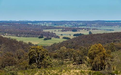 Lot 2 Greenridge Road, Taralga NSW