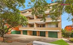 2/23 Baxter Avenue, Kogarah NSW