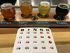 Bingo! (mark1ad) Tags: beer toysandgames bingo food