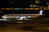 Singapore Airlines Boeing 777-312/ER 9V-SWR (Mark Harris photography) Tags: spotting plane aviation boeing 777 sia sq