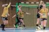 SLN_1805388 (zamon69) Tags: handboll håndboll håndball håndbal håndbold teamhandball eskubaloia balonmano female woman women girl sport handball