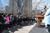 Taft_ (governorandrewcuomo) Tags: newyorkstate governorandrewmcuomo tafthouses nycha newyorkcityhousingauthority uppermanhattan eastharlem publichousing hud additional250millioninvested qualityoflife newyorkcity newyork