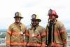 Climb Complete-31 (msquared_photos) Tags: roanoke virginia firefighters firstresponders stairclimb roanoke911memorialstairclimb2015 climbers atthetop