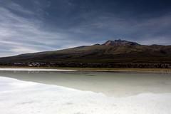 Bolivia (mbphillips) Tags: mbphillips sigma1835mmf18dchsm canon450d 玻利维亚 南美洲 볼리비아 남아메리카 ボリビア 南アメリカ sudamérica américadelsur 玻利維亞 bolivia southamerica landscape paisaje 景观 景觀 경치 geotagged photojournalism photojournalist altiplano