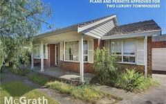 27 Solomon Street, Mount Waverley VIC