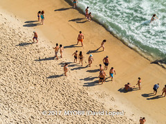 Portugal 2017-9021072-2 (myobb (David Lopes)) Tags: 2017 adobestock allrightsreserved atlanticocean europe nazare portugal aerialview beach beachcopyrighted day daylight enjoyment highangleview leisureactivity ocean outdoors sand sea sunbathing swimming tourism touristattraction traveldestination vacation watersedge ©2017davidlopes