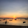 Sanur Sunrise 6645 (Ursula in Aus) Tags: asia bali sanur sunrise instagram iphone iphone6 denpasar indonesia