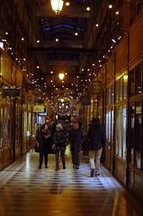 504 Paris en Février 2018 - Passage du Grand Cerf (paspog) Tags: paris france février februar february 2018 passage passagedugrandcerf