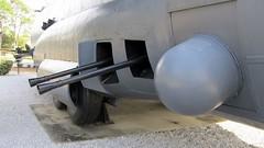 "Lockheed AC-130A Gunship USAF 32 • <a style=""font-size:0.8em;"" href=""http://www.flickr.com/photos/81723459@N04/26061730457/"" target=""_blank"">View on Flickr</a>"