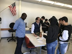 MDCpresentationPSC_16March2018_MViciedo (Urban Impact Lab) Tags: publicspacechallenge psc psc2018 miamidadecollege mdc kendall honorscollege