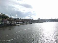 IMG_20180316_163137 (paddy75) Tags: portugal porto vilanovadegaia douro rivier ponteluísi luisibrug boogbrug kabelbaan