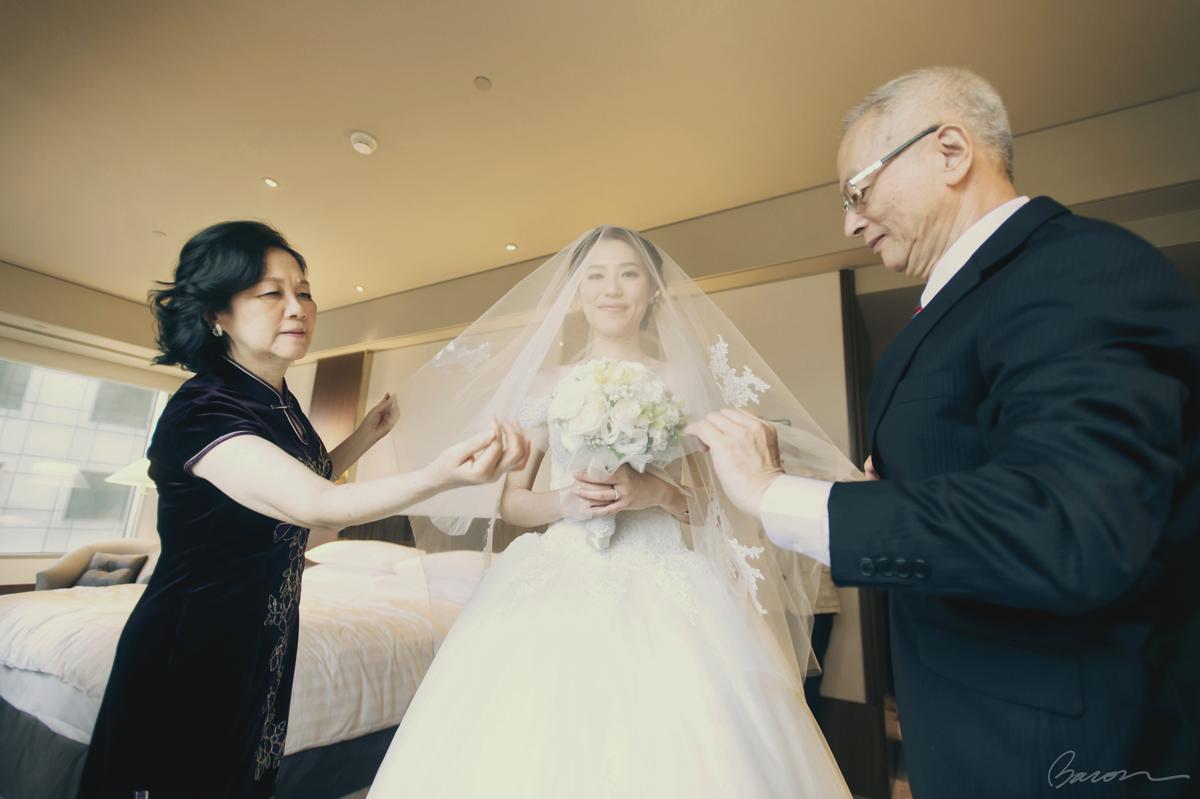 Color_109,一巧國際攝影團隊, 婚禮紀錄, 婚攝, 婚禮攝影, 婚攝培根,香格里拉台北遠東國際大飯店, 遠企
