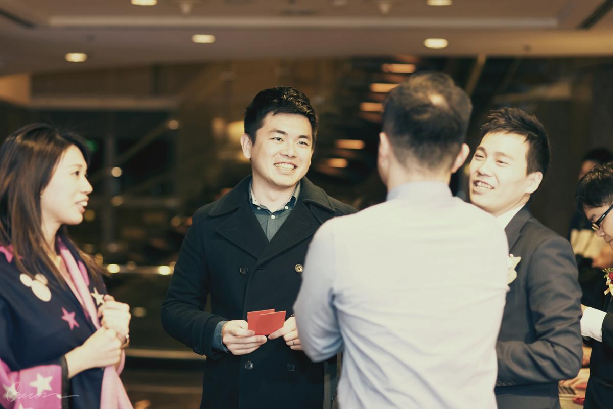 Color_160,一巧國際攝影團隊, 婚禮紀錄, 婚攝, 婚禮攝影, 婚攝培根,香格里拉台北遠東國際大飯店, 遠企