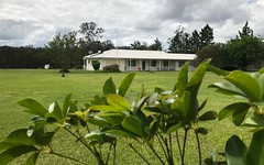 556 Poley House Road, Lanitza NSW