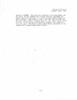 portfolio TimingCalibration 1-27 (wbaiv) Tags: genrad gr160 gr180 vlsi functional tester users group meeting july 1988 new orleans louisiana timing calibration paper gr16 gr18 gr17 japan only gr170 gr125 ascii art