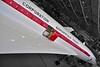 Concorde (nickym6274) Tags: imperialwarmuseumduxford iwm duxford cambridge aeroplane concorde bacconcorde gaxdn