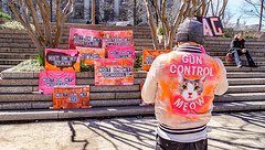 2018.03.24 March for Our Lives, Washington, DC USA 4516