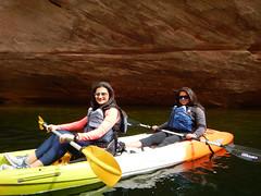 hidden-canyon-kayak-lake-powell-page-arizona-southwest-0194