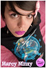 Marcy Minxy (Marcy_Minxy) Tags: trap chicago trappy femboy femboi genderfluid androgynous modeling makeup fetlife