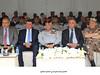افتتاح مركز دفاع مدني المنشية بالمفرق<br> (PetraNews) Tags: petranews petra jo jordan بترا الاردن