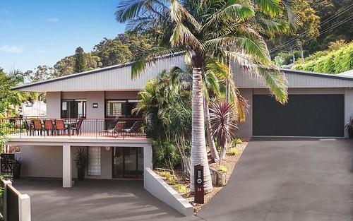 34 Aldinga Drive, Wamberal NSW