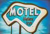 Relax Inn (Thomas Hawk) Tags: america arizona motelrelaxinn phoenix relaxinn relaxinnmotel usa unitedstates unitedstatesofamerica motel neon fav10 fav25 fav50