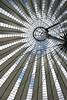 Sony Center # 2 (just.Luc) Tags: berlin berlijn contemporary contemporain eigentijds architectuur architecture architektur arquitectura building gebouw gebäude bâtiment lines lijnen lignes curves allemagne deutschland duitsland germany europa europe