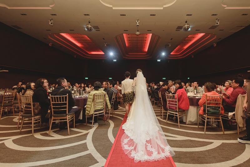 牧修,婚攝,婚攝推薦,頤品采棠廳,頤品婚宴,頤品婚攝,Diosa婚紗,JENNY CHOU婚紗,MSC_0035