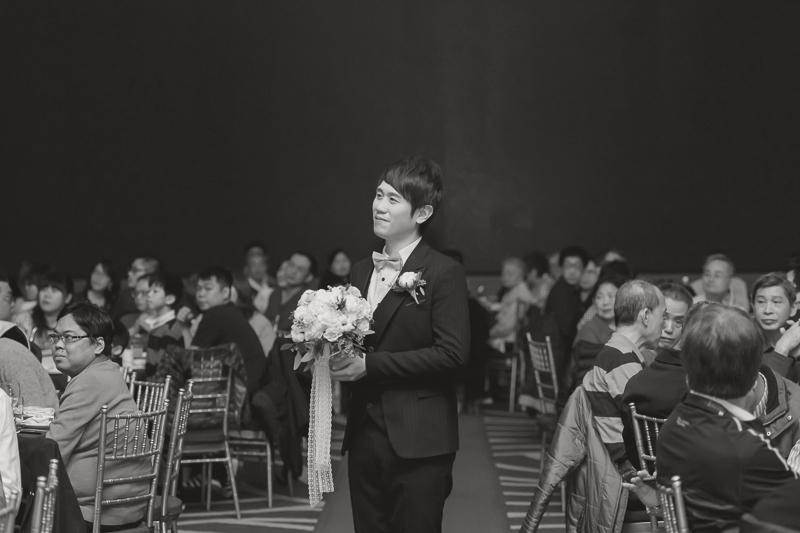 牧修,婚攝,婚攝推薦,頤品采棠廳,頤品婚宴,頤品婚攝,Diosa婚紗,JENNY CHOU婚紗,MSC_0033