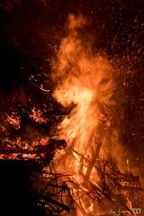 DN9A3751 (Josette Veltman) Tags: easter bonfire fire vuur paasvuur pasen vlammen heino overijssel traditie tradition nederland netherlands