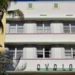 The Avalon, Miami Beach thumbnail