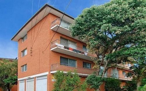 7/62-64 Park Street, Campsie NSW