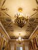 The Hermitage, the General Staff Building. (Svetla (ribonka 78)) Tags: stpetersburg travel europe russia hermtage museum petersburg