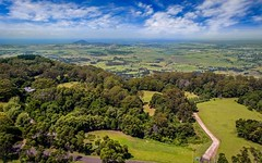 Lot 202 Tourist Road, Berry NSW
