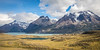 Across the Valley (jeff_a_goldberg) Tags: chile landscape river nature torresdelpainenationalpark mountains torresdelpaine naturalhabitatadventures nathab patagonia mountain torresdepaine regióndemagallanesydelaan regióndemagallanesydelaantárticachilena cl