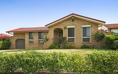 1038 The Horsley Drive, Wetherill Park NSW