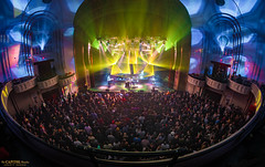 _DSC1021 (capitoltheatre) Tags: thecapitoltheatre capitoltheatre thecap lotus muscletough jamtronica electronic jam jamband housephotographer portchester portchesterny live livemusic
