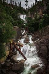 Moss Creek (Juan Pablo J.) Tags: nature naturaleza naturephotography naturepics longexposurephotography landscapes outdoors