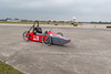 20180407_GreenPower_Sat_DP_277 (GCR.utrgv) Tags: airport brownsville car greenpower electric highschool middleschool race
