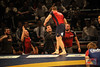 8Y9A5529-57 (MAZA FIGHT JAPAN) Tags: quintet grappling nogi bjj sakuraba tokyo kokugikan mma mixedmartialarts shooto mazafight korakuenhall japan giappone japao cage fight ufc fighting puch kick boxing boxedeepjewels