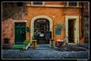 Roma_ Via di Monserrato (ferdahejl) Tags: roma viadimonserrato dslr canondslr canoneos800d