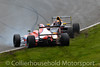 British F4 - R3 (4) Jack Doohan trying to avoid Pasma (Collierhousehold_Motorsport) Tags: britishf4 formula4 f4 barc msv brandshatch arden doubler jhr fortec sharpmotorsport fiabritishf4 fiaf4