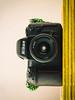 F100 (Ojo de Piedra) Tags: nikonf100 cameraporn f100 nikon nikkor24mmf28d photogear filmslr film natgeo