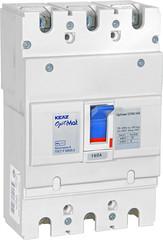 Автоматический выключатель E250L160-УХЛ3 (Реле и Автоматика) Tags: автоматический выключатель e250l160ухл3