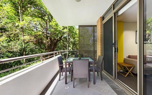 514/2C Munderah Street, Wahroonga NSW